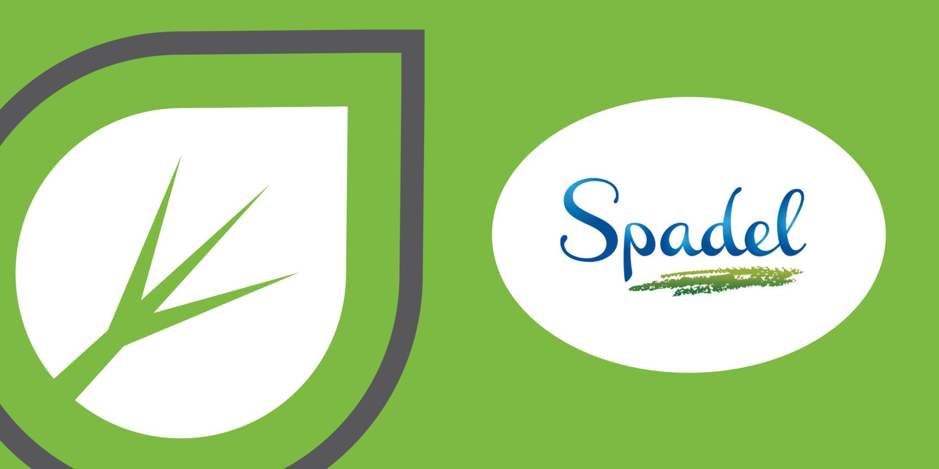 Spadel Customer Case