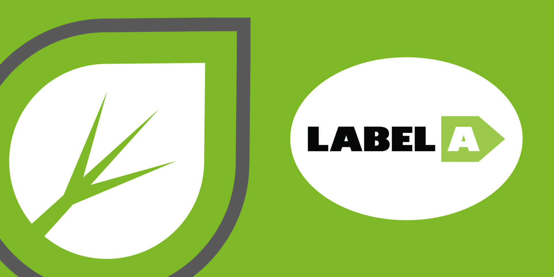 Label A Customer Case